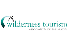wildernesstourism